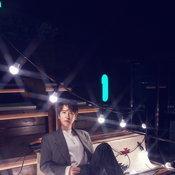 SUPER JUNIOR-K.R.Y. - The 1st Mini Album 'When We Were Us'