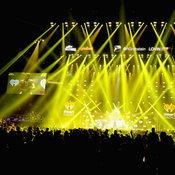 คอนเสิร์ต