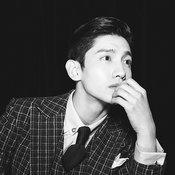 Changmin ชางมิน (MAX) TVXQ!