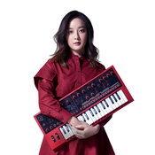 """7 มิ.ย. เตรียมฟิน! """"Top Hits Thailand"""" เทศกาลดนตรีออนไลน์แบบ Interactive ครั้งแรกในไทย"""