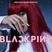 """BLACKPINK """"How You Like That"""" pre-release single"""