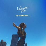 """Valentina Ploy ส่งเพลงใหม่สุดโรแมนติก """"Love You Better"""" พร้อมเปิดตัวอีพีแรกในชีวิต"""