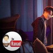 Fino The Ranad