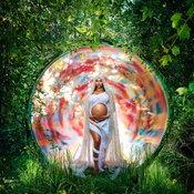 คอสตูมแซ่บ! Nicki Minaj ประกาศตั้งครรภ์ลูกคนแรกผ่านอินสตาแกรม