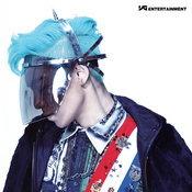 ท็อป (T.O.P) BIGBANG