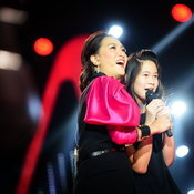 The Voice Kids 2020 EP 2