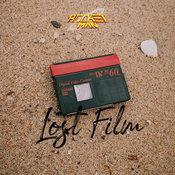 """""""Rocketman"""" ส่งเพลงใหม่ """"Lost Film"""" แด่ฟิล์มม้วนนั้น (และเธอ) ที่หายไป"""
