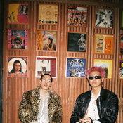 LazyLoxy และ Ben Bizzy