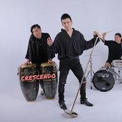 """""""Crescendo"""" เพราะคิดถึงจึงกลับมา บทสัมภาษณ์ที่ทำให้รู้ว่า รอฟังอัลบั้มใหม่กันได้เลย"""