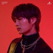 GHOST9 - ฮวังดงจุน