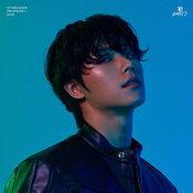 GHOST9 - ซนจุนฮยอง
