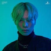 GHOST9 - ชเวจุนซอง