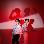 SUPER JUNIOR-D&E - The 4th Mini Special Album 'BAD LIAR'