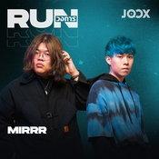 รันวงการ JOOX