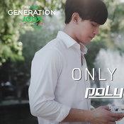 เบื้องหลังเอ็มวี Only You - Polycat