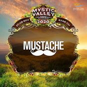 Mystic Valley Festival