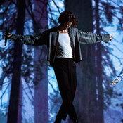American Music Awards (AMAs) 2020