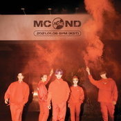 MCND: MCND AGE