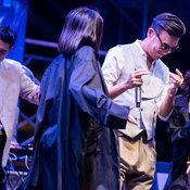 Hua Hin International Jazz Festival 2020