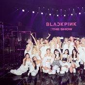 BLACKPINK THE SHOW