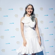 The Blue Carpet Show for UNICEF