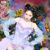 HyunA - I'm Not Cool Mini Album