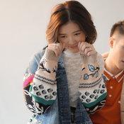 เจ้านาย-จูเน่