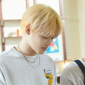 Chenle NCT DREAM