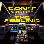 EXO: DON'T FIGHT THE FEELING