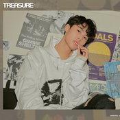 โดยอง (Doyoung) TREASURE