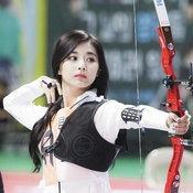 จื่อวี (Tzuyu)