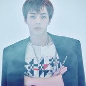 XIUMIN (ซิ่วหมิน) EXO