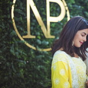 """ยืนยันร้อยเปอร์เซ็นต์! """"Nick Jonas"""" หมั้นกับนักแสดงสาวชาวอินเดีย """"Priyanka Chopra"""" แล้ว"""
