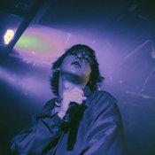 88rising : Head In The Clouds artists : Joji
