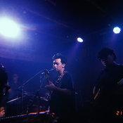 """จนกว่าจะพบกันใหม่ """"PLOT ANON LIVE"""" คอนเสิร์ตที่อาจจะเป็นครั้งสุดท้ายของวง """"PLOT"""""""