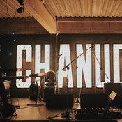 """ฟังเสียงหัวใจตัวเองไปกับคอนเสิร์ตเปิดอัลบั้ม """"โลกที่สาม"""" ของ """"Chanudom"""""""