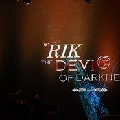 """ต้องมนต์สะกดแบบถอนตัวไม่ขึ้นกับคอนเสิร์ต """"The DEVI of DARKNESS"""" โดย """"ริค วชิรปิลันธิ์"""""""