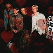 """การกลับมาของ """"Bring Me the Horizon"""" พร้อมอัลบั้มใหม่ """"Amo"""" ที่พูดถึงความรักและการหย่าร้าง"""