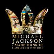 """จาก 5 เพลงดังของ """"Michael Jackson"""" สู่ """"Diamonds are Invincible"""" ฝีมือ """"Mark Ronson"""""""