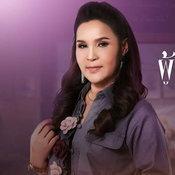 MV ผู้หญิงหลายมือ - ศิริพร อำไพพงษ์