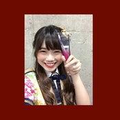 มิวสิค BNK48