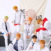 """NCT DREAM """"We Go Up"""""""