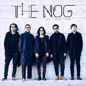 """""""The Nog"""" ซูเปอร์กรุ๊ปโพสต์ร็อคสัญชาติไทย ประเดิมเปิดตัวด้วยความเดือดทางดนตรีใน """"Who Did It?"""""""