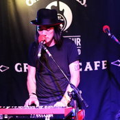 """สัมผัสความลุ่มลึกทางดนตรีไปกับ """"Greasy Cafe on Tour"""" ตลอดเดือนสิงหาคมนี้"""