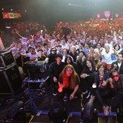 Hotwave Music Awards 2018