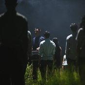 นักแสดงเอ็มวี แสงสวรรค์ - ฺBodyslam