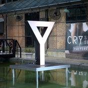 """The Yers"" กับบทเพลงร้าวราน ท่ามกลางเม็ดฝนโปรยปรายใน ""Cry Secret Session"""