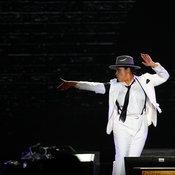 """""""B5 Now 15 Concert"""" 4 นักร้อง 1 นักเปียโน กับคำว่า """"คุณภาพ"""" ที่ไม่ต้องพิสูจน์อะไรอีกต่อไป"""