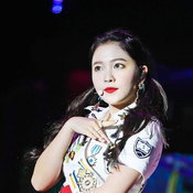 Red Velvet 2nd Concert [REDMARE] in BANGKOK