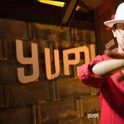 """2018 แร็ปเปอร์ครองเมือง! เปิดตัว """"YUPP!"""" ค่ายฮิปฮอปสายเลือดใหม่เตรียมสั่นสะเทือนวงการ"""
